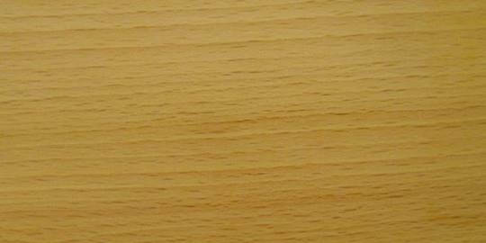 Common Timber Cladding Species used in the UK Andrew Goto