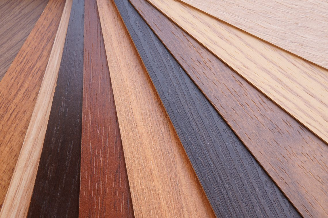 Find your wood Species here