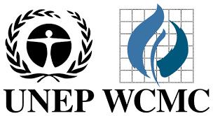 UNEP-WCMC briefing note on EUTR developments